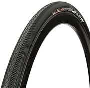 Clement Strada USH Tubeless SC Adventure Tyre