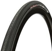 Product image for Clement Strada USH SC Adventure Tyre