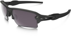 Oakley Flak 2.0 XL Prizm Daily Polarized Sunglasses