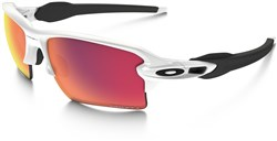 Product image for Oakley Flak 2.0 XL Prizm Field Sunglasses