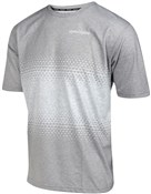 Product image for Troy Lee Designs Network Starburst Short Sleeve Cycling Jersey