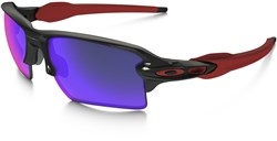 Product image for Oakley Flak 2.0 XL Team Colours Sunglasses