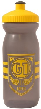 GT Grade Water Bottle