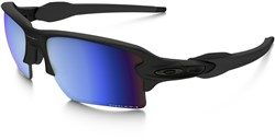 Product image for Oakley Flak 2.0 XL Prizm Deep Water Polarized Sunglasses