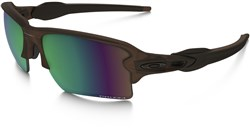 Product image for Oakley Flak 2.0 XL Prizm Shallow Water Polarized Sunglasses