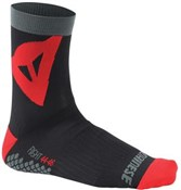 Dainese Riding Sock 2017