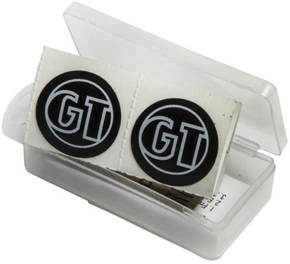 Image of GT Patch Kit by Pax
