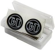 GT Patch Kit by Pax
