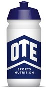 Product image for OTE Drinks Bottle