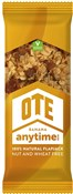 Product image for OTE Anytime Energy Bar 62g
