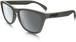 Oakley Frogskins Metals Collection Sunglasses