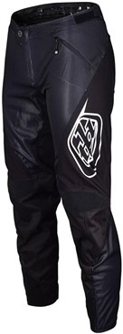 Troy Lee Designs Sprint Solid Youth Pant