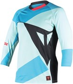 Dainese Trailtec 3/4 Sleeve Jersey 2017