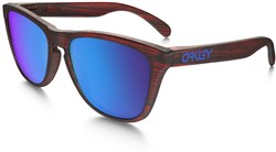 Product image for Oakley Frogskins Driftwood Collection Sunglasses