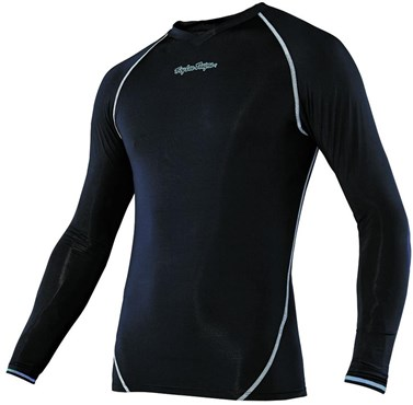 Troy Lee Designs Ace Long Sleeve Cycling Baselayer