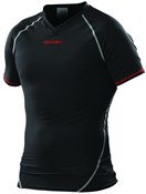 Troy Lee Designs Ace Short Sleeve Cycling Baselayer