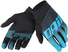 Dainese Driftec Long Finger Gloves 2017