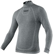 Product image for Troy Lee Designs Ruckus Long Sleeve Cycling Baselayer