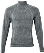 Troy Lee Designs Ruckus Long Sleeve Cycling Baselayer