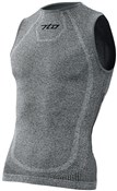 Product image for Troy Lee Designs Ruckus Sleeveless Cycling Baselayer