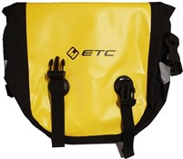 Product image for Outeredge Pannier Bag Waterproof - Small