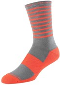 Troy Lee Designs Camber Divided 2 Sock