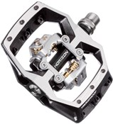 Product image for Nukeproof Horizon CL CroMo Pedals