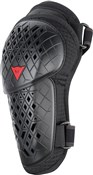 Product image for Dainese Armoform Elbow Guard Lite 2017