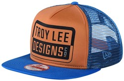 Product image for Troy Lee Designs Keep Steppin Hat