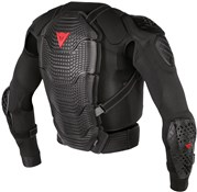 Dainese Armoform Manis Safety Jacket 2017