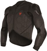 Dainese Rhyolite 2 Safety Jacket 2017