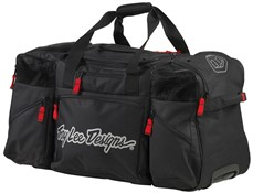 Product image for Troy Lee Designs SE Gearbag Wheeled