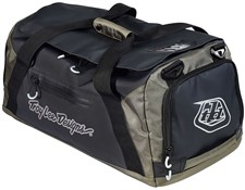 Product image for Troy Lee Designs Transfer Gear Bag