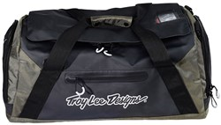 Troy Lee Designs Transfer Gear Bag