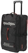 Product image for Troy Lee Designs Flight Travel Bag