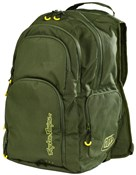 Product image for Troy Lee Designs Genesis Backpack