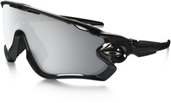 Product image for Oakley Jawbreaker Halo Collection Cycling Sunglasses