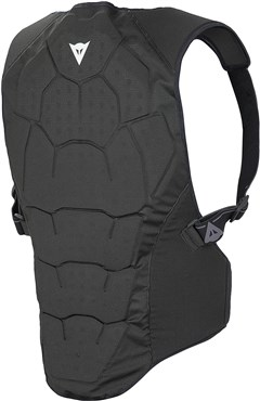 Dainese Soft Flex Man Back Protector 2017