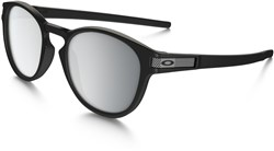 Product image for Oakley Latch Machinist Collection Sunglasses