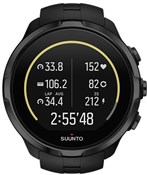 Product image for Suunto Spartan Sport Wrist HR GPS Multisport Watch