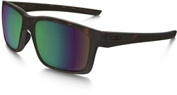 Product image for Oakley Mainlink Prizm Shallow Water Polarized Sunglasses