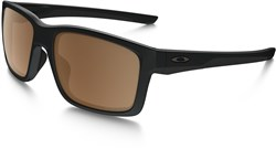 Product image for Oakley Mainlink Prizm Polarized Sunglasses
