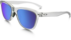 Oakley Womens Moonlighter Sunglasses