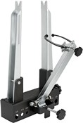 Product image for Unior Wheel Centering Stand, For Professional Use 1689