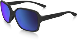 Oakley Womens Proxy Sunglasses