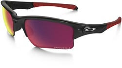 Oakley Quarter Jacket Prizm Road Youth Fit Sunglasses