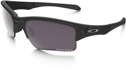 Oakley Quarter Jacket Prizm Daily Polarized Youth Fit Sunglasses