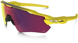Oakley Radar EV Path Prizm Road Tour De France Edition Cycling Sunglasses
