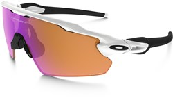 Product image for Oakley Radar EV Pitch Prizm Trail Cycling Sunglasses