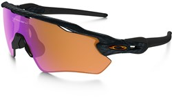 Oakley Radar EV XS Path Prizm Trail Youth Fit Cycling Sunglasses